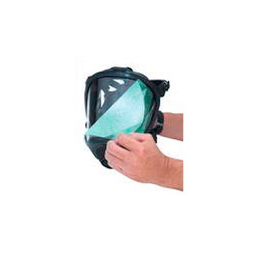 FLIP-VUE Lens Covers 25 Pack by SAS Safety by SAS Safety (Image #1)