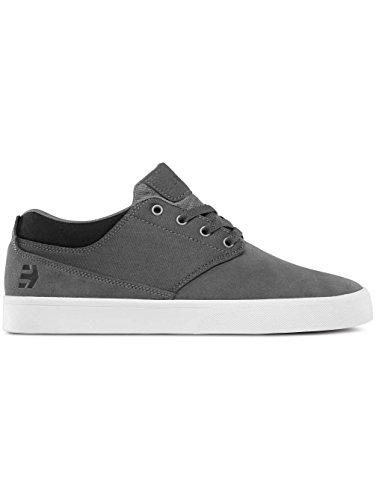 Shoes Skateboarding Men's MT Etnies Jameson Grey xPOZYwqwI