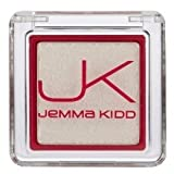 Jemma Kidd i-Design Eye Colour (01 Elle)