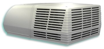 camper air conditioner - 3