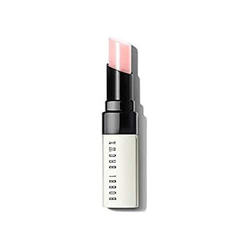 (BOBBI BROWN Extra Lip Tint Bare Pink Sparkle)
