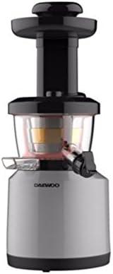Daewoo Electronics Exprimidor Petit-Déjeuner: Amazon.es: Hogar