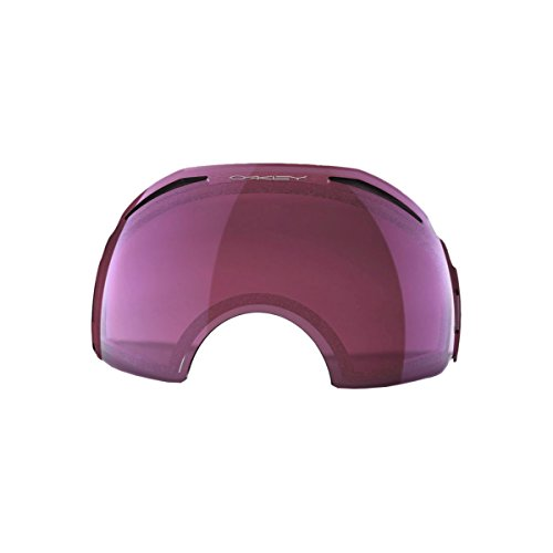 Oakley Airbrake Replacement Lens, Prizm - Replacement Oakley Goggle Lenses