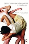 Contemporary Choreography (09) by Butterworth, Jo [Paperback (2009)]