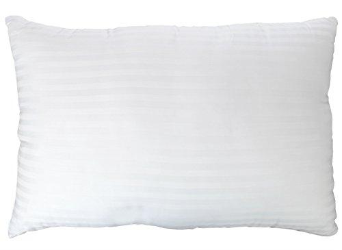 gel-fiber-pillow-down-alternative-pillow-ultra-plush-gel-fiber-pillows-with-hypoallergenic-9-micro-d