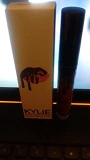 product image for Kylie Cosmetics Jenner Literally Lip Gloss