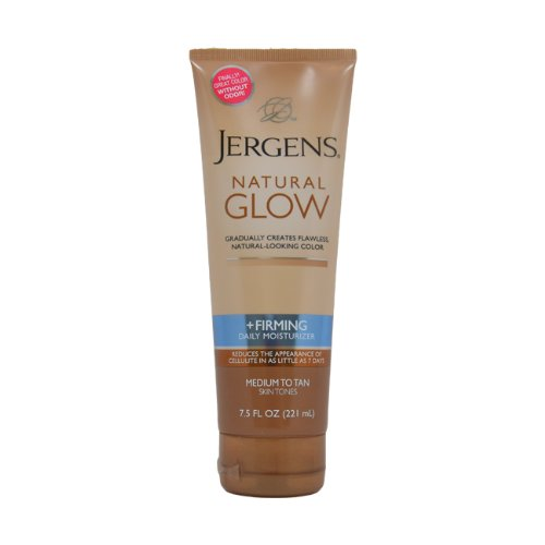 jergens-natural-glow-firming-daily-moisturizer-medium-to-tan-skin-tones-75oz