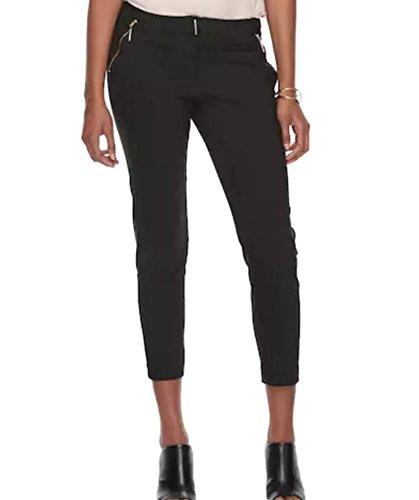 apt 9 dress pants - 3