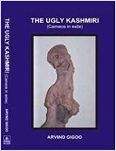 Image result for the ugly kashmiri