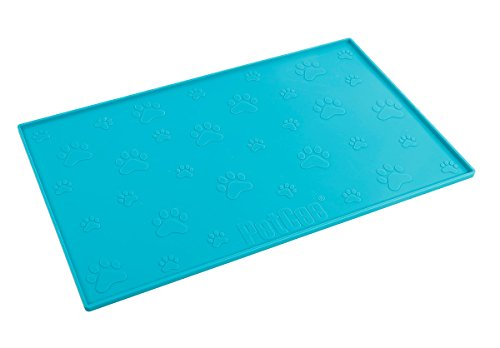 PetCee Silicone Waterproof Non slip Placemat product image