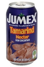 Jumex Nectar Sampler Pack 11.3oz Cans (Pack of ()