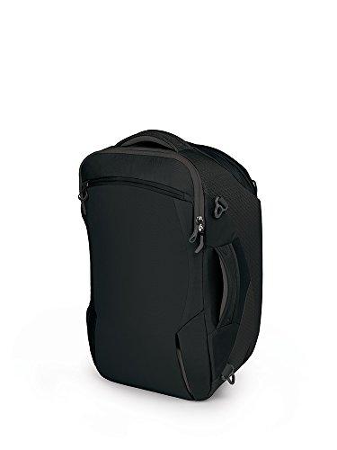Osprey Packs Porter 30 Travel Backpack Travelux2go