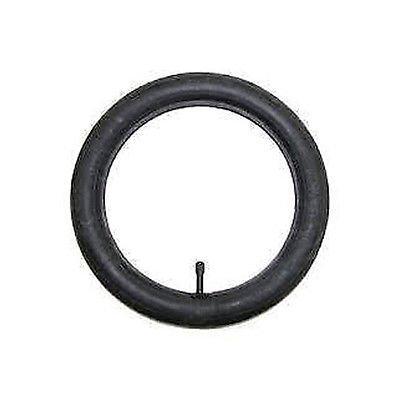 Chambre à air pour roues avant ou arrière avec valve droite - Bugaboo Frog - 12, 5 pouces Rubena