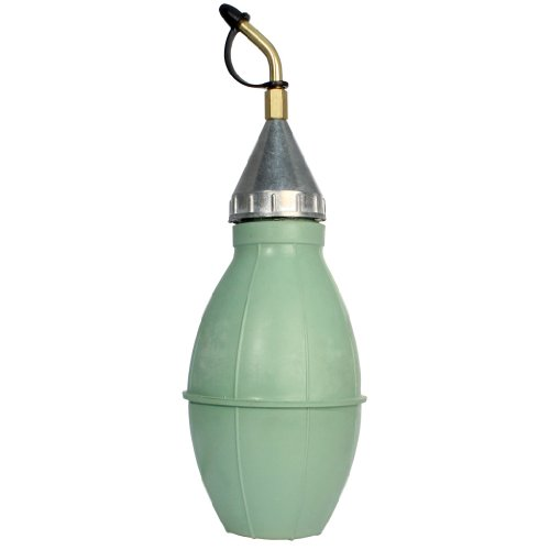 CentroBulb Duster with 12 inch Extension - Centro Mall