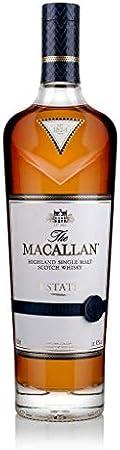 Macallan Whisky Estate - 700 ml
