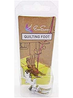 EverSewn Sparrow Sewing Machine Quilting Foot