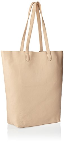 Liebeskind Berlin Viki7 Vintag - Bolsa Mujer Beige (light powder)