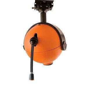 Roboreel Ceiling Mount Air Hose Reel Amazon Com