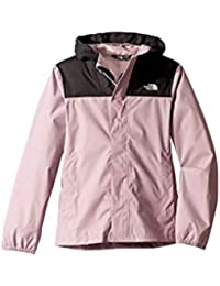 77060d7aa Girl's Dress Coats   Amazon.com