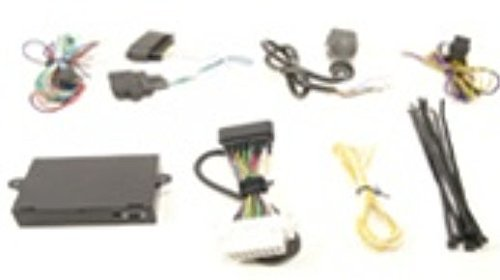 Rostra 250-9612 Ford Focus S/SE 2012 Electronic Cruise Control Kit 12 by (Electronic Cruise Control Kits)