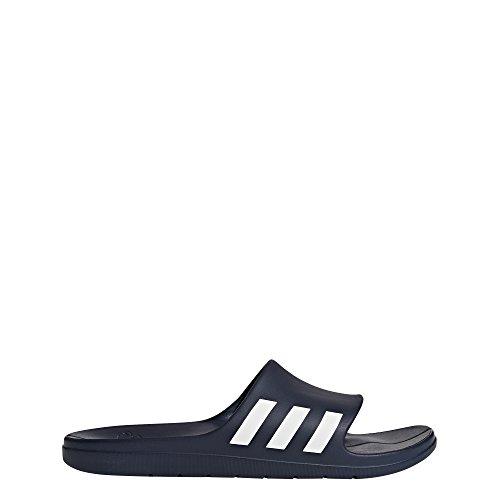 Cg3537 Homme Aqualette Blnaco Ftwbla Chaussures Blnaco Semi Piscine Frozen Yellow de et adidas Plage qHvYFxHw