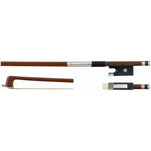 GEWApure PS407002 Archets violon, 3/4