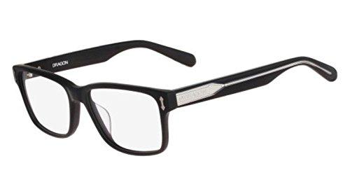 Eyeglasses DRAGON DR133 NOAH 002 MATTE - Glasses Prescription Dragon