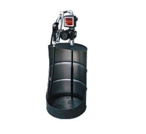 Trommel und behälter transfer-einheit, 24 spannung, 38 liter eine minute durchflussrate