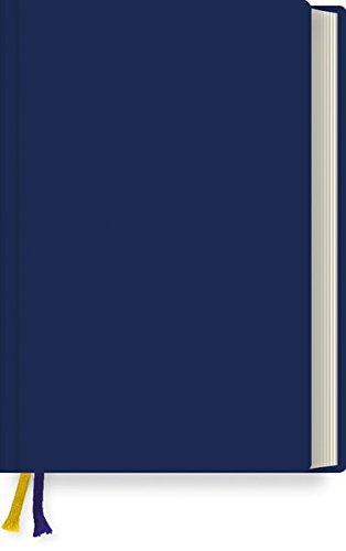 Gotteslob Großdruck: Katholisches Gebet- und Gesangbuch. Ausgabe für die Erzdiözese Freiburg. Gemeinsamer Eigenteil mit der Diözese Rottenburg-Stuttgart