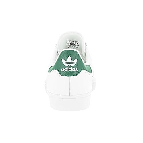be5fb1962338 best adidas Originals Men s Stan Smith Vulc - tm-video.eu