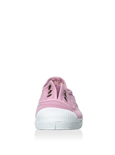 Natural 505 Enzi World Rosa 102 Schuhe Damen 7Awpg7xq