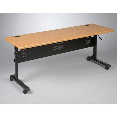 Balt Folding Table - 60