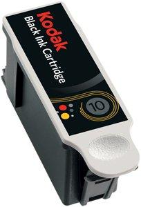 Kodak 1215581 Black Ink Cartridge (Easyshare 5000 Kodak)
