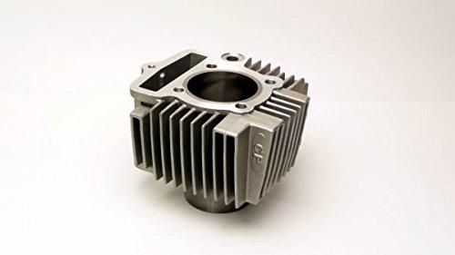 クリッピングポイント製 ハイパワー105ccキット補修用シリンダー   B078SPYMTQ