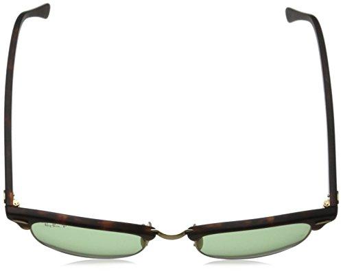 Ban para 2156 RB mujer Ray de sol Multicolor Gafas aEqdWxSwnY