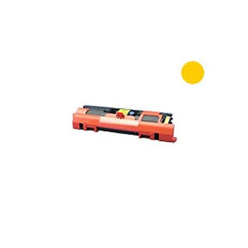 日用品 プリント 印刷 関連商品 トナーカートリッジ 【301】 イエロー B07F3MSR7D