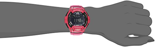 Buy protrek watch 2015