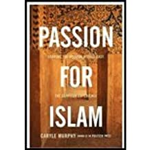 Passion for Islam (02) by Murphy, Caryle [Paperback (2007)]