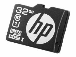 HEWLETT PACKARD 700139-B21 32GB MICROSD MAINSTREAM FLASH MEDIA -