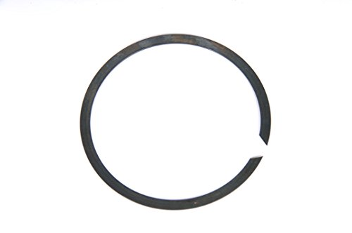 - ACDelco 24220548 GM Original Equipment Automatic Transmission 1-2-Reverse Clutch Piston Spring Retaining Ring
