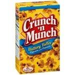 crunch-n-munch-toffee-popcorn-4-oz-3-pack