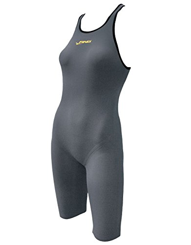 Finis Tech Slate Knee Suit Fuse vY5wrv
