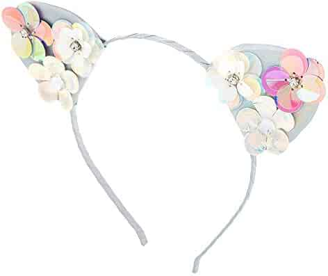 3aa979ab981f Shopping Claire's Accessories - Headbands - Hair Accessories - Hair ...