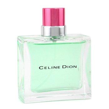 Celine Dion Spring In Paris Eau De Toilette Spray - 50ml/1.7oz