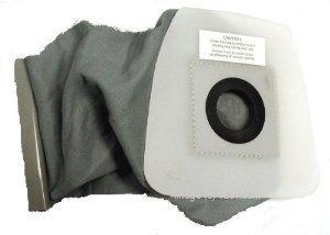 Eureka Style MM Cloth Re-usable Bag by Eureka