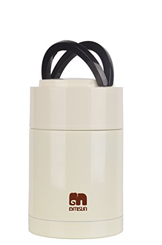 26 Ounce Crockpot Stainless Smoldering Thermos product image