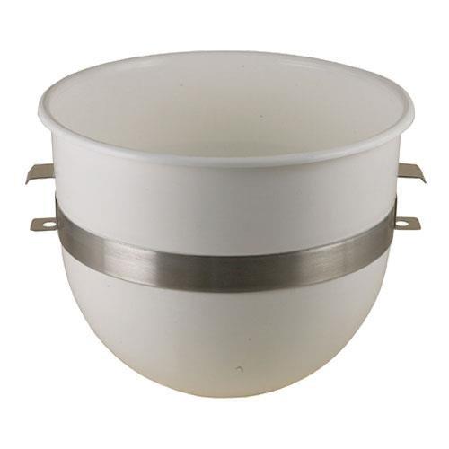 20 qt mixer bowl - 1