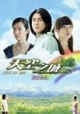 天空之城~City of Sky~ [DVD]