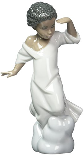 Lladr Your Special Angel Figurine