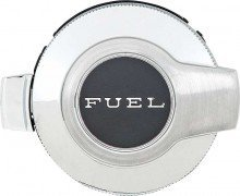 1970-74 Challenger R/T Quick-Fill Fuel Cap by Restoration Performance
